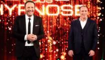 """Inédit de """"Stars sous hypnose"""" le 13 janvier sur TF1 : les invités d'Arthur & Messmer"""