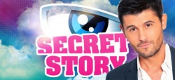 """""""Secret Story"""" de retour sur TF1 & NT1 avec Christophe Beaugrand : ouverture du casting"""