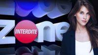 """""""Zone Interdite"""" dévoile les coulisses & secrets du Mondial de l'Automobile ce soir sur M6 (vidéo)"""