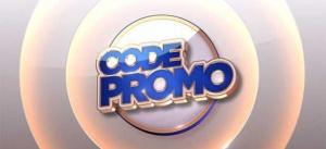 """Arrivée de Stéphane Bern le dimanche après-midi sur France 2 avec """"Code Promo"""""""