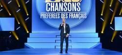 """M6 dévoilera """"Les 50 chansons préférées des Français"""" jeudi 19 octobre au Dôme de Paris"""