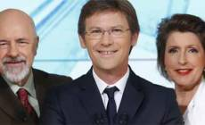 """France 3 dévoile la nouvelle version du jeu """"Des Chiffres et des Lettres"""""""