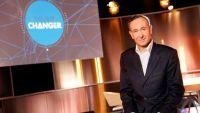 """""""Tout peut changer"""" : la grande injustice des impôts lundi 4 novembre sur France 3 (vidéo)"""