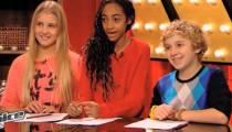 """""""The Voice Kids"""" : TF1 dévoile une séance de coaching avec Garou avant les Battles samedi sur TF1 (vidéo)"""