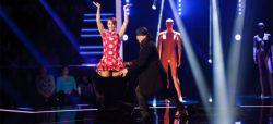 """Replay """"The Best"""" : Sos et Victoria en finale avec leur numéro de quick change (vidéo)"""