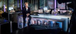 """Inédit : """"Un jour, un destin"""" consacré à Claude Sautet ce dimanche 12 novembre sur France 2"""