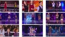 """Replay """"The Voice Kids"""" samedi 16 septembre : voici les 12 Battles de la saison 4 (vidéo)"""