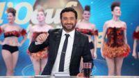 """Les 1ères images de """"L'oeuf ou la poule"""" avec Cyril Hanouna vendredi 18 avril sur D8"""