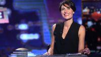 """""""Action ou vérité"""" vendredi 18 novembre : les invités reçus par Alessandra Sublet sur TF1"""