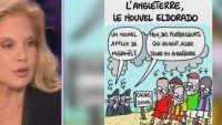 """Replay """"On n'est pas couché"""" samedi 5 septembre : les dessins de la semaine (vidéo)"""