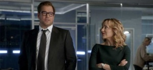 "Inédite, la série la série ""Bull"" diffusée sur M6 le vendredi soir à partir du 22 juin"