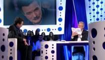"""Replay """"On n'est pas couché"""" samedi 17 mars : les vidéos des interviews des invités"""