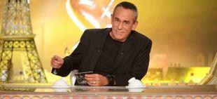 """""""Salut les terriens !"""" samedi 9 juin : les invités reçus par Thierry Ardisson sur C8"""