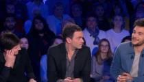 """Replay """"On n'est pas couché"""" samedi 24 février : les vidéos des interviews des invités"""