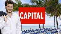 "Parcs aquatiques, parcs d'attractions, trampoline & DJ dans ""Capital"" dimanche sur M6 (vidéo)"