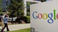 """« Google : au cœur du géant qui veut changer le monde » dimanche 22 mars dans """"Capital"""" sur M6"""