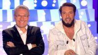 """Replay : revoir Nicolas Bedos dans """"On n'est pas couché"""" samedi 17 janvier (vidéo)"""