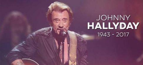 TF1 consacre une soirée spéciale en hommage à Johnny Hallyday ce mercredi 6 décembre
