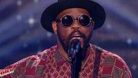 "Replay ""The Voice"" : Kuku chante « Redemption Song » de Bob Marley (vidéo)"