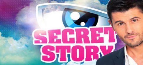"""La 11ème saison de """"Secret Story"""" confirmée sur TF1 & NT1 : ouverture du casting"""