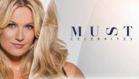"""""""Must Célébrités"""" : Stars du net, Stars à St-Barth, Indila, tatouage de stars ce 3 mai sur M6 (vidéo)"""