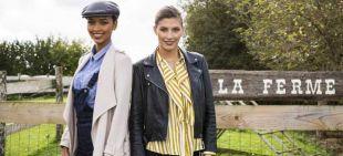 """Retour sur TF1 de """"Bienvenue chez nous"""" avec une spéciale Miss France dès le 5 février"""