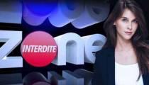 """""""Zone Interdite"""" dévoile les coulisses du mariage de Meghan et du prince Harry ce soir sur M6"""