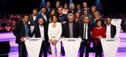 """Nouvelle édition du """"Grand concours des animateurs"""" vendredi 2 mars 2018 sur TF1"""