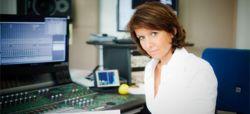 """Carole Rousseau arrive sur Gulli aux commandes de """"Safari Go !"""" saison 2"""