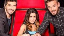 """""""The Voice Kids"""" : les dernières auditions suivies par 4,4 millions de téléspectateurs sur TF1"""