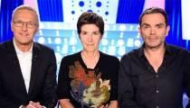 """""""On n'est pas couché"""" samedi 3 mars : les invités de Laurent Ruquier sur France 2"""