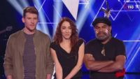 "Replay ""The Voice"" : l'audition finale de Gulaan, Casanova et Norig  (vidéo)"