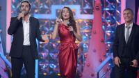 """1ères images de """"N'oubliez pas les paroles"""" spéciale peoples vendredi 3 janvier sur France 2 (vidéo)"""