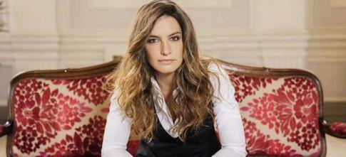 Laëtitia Milot raconte son combat contre l'endométriose lundi 21 mai sur TF1
