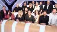"""Les 1ères images de """"L'émission pour tous"""" avec Laurent Ruquier à partir de lundi sur France 2"""