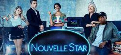 """""""Nouvelle Star"""" fait son retour sur M6 mercredi 1er novembre : toutes les nouveautés"""