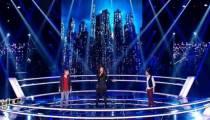 """""""The Voice Kids"""" : les battles en tête des audiences à 4,3 millions de téléspectateurs sur TF1"""