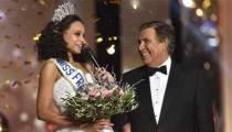 Election de Miss France 2018 en direct de Châteauroux le 16 décembre sur TF1