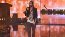 """""""Rising Star"""" : voici l'hommage qui sera rendu ce soir à Gaël Lopes sur M6"""