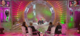 """Replay """"Salut les terriens !"""" samedi 13 janvier sur C8 : les vidéos des interviews"""