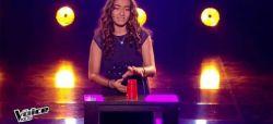 "Replay ""The Voice Kids"" : Betyssam chante « Rather be » en finale (vidéo)"