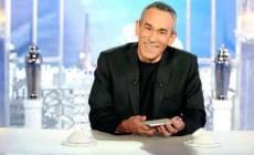C8 programme une soirée spéciale Thierry Ardisson pour son arrivée sur la chaîne