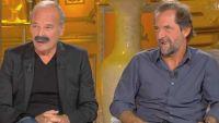 """Replay """"Salut les terriens !"""" samedi 16 septembre sur C8 : les vidéos des interviews"""