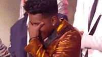 """Lisandro Cuxi gagnant de la 6ème saison de """"The Voice"""" : son parcours en vidéos"""