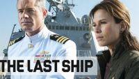 """1ères images de la série """"The Last Ship"""" diffusée sur M6 à partir du 24 novembre (vidéo)"""