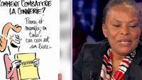 """Replay """"On n'est pas couché"""" samedi 21 février : les dessins de la semaine (vidéo)"""
