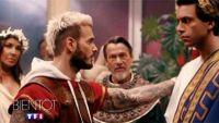 """""""The Voice"""" saison 6 : découvrez la bande annonce & son making of (vidéo)"""