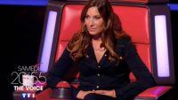"""""""The Voice"""" : début des auditions à l'aveugle ce soir sur TF1, les 1ères images (vidéo)"""
