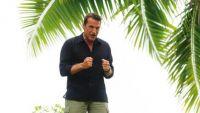"""""""Tahiti Quest"""" : 1ères images du 3ème épisode diffusé vendredi 28 février sur Gulli (vidéo)"""