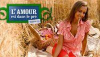 """""""L'amour est dans le pré"""" lundi 1er août : voici ce qui vous attend ce soir sur M6 (vidéo)"""